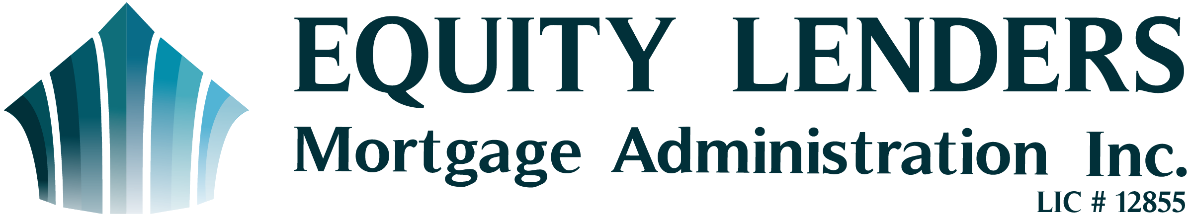 Equity Lenders Mortgage Administration